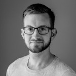Andreas Arndt Bewertung Daniel Voelk Webdesign