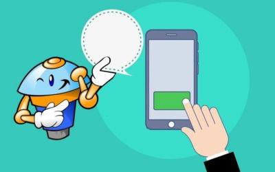 Kostenlose WordPress Chatbots: Gratis Chatbots im Vergleich in 2020