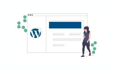 Wie erstellt man ein Divi Blog Template?