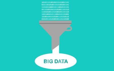 In 3 Schritten eigene Google Analytics Daten filtern (trotz DSGVO)