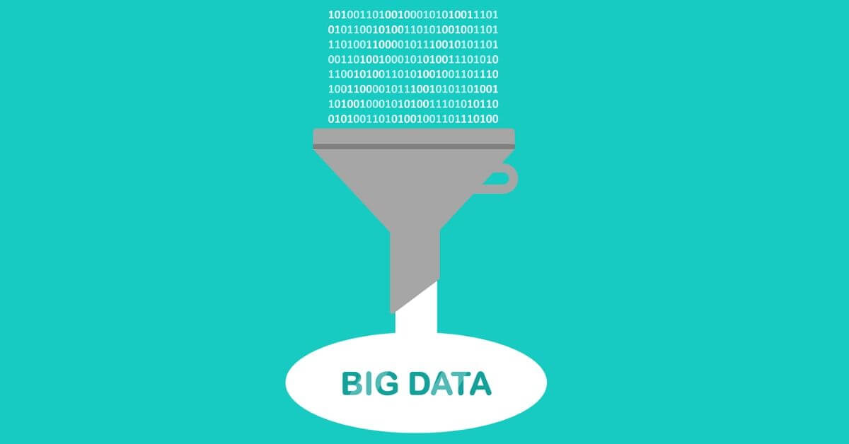 Google Analytics Daten filtern