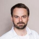 Florian Aichhorn Bewertung Daniel Voelk Webdesign