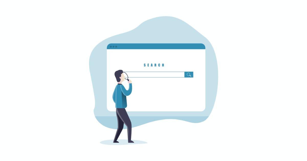 How-To Rich Snippet Webseite Schema einfügen
