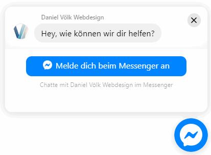 Wordpress Chatbot MobileMonkey