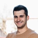 Richard Pruzek Bewertung Daniel Voelk Webdesign