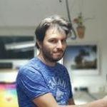 Roberto Geraci Bewertung Daniel Voelk Webdesign
