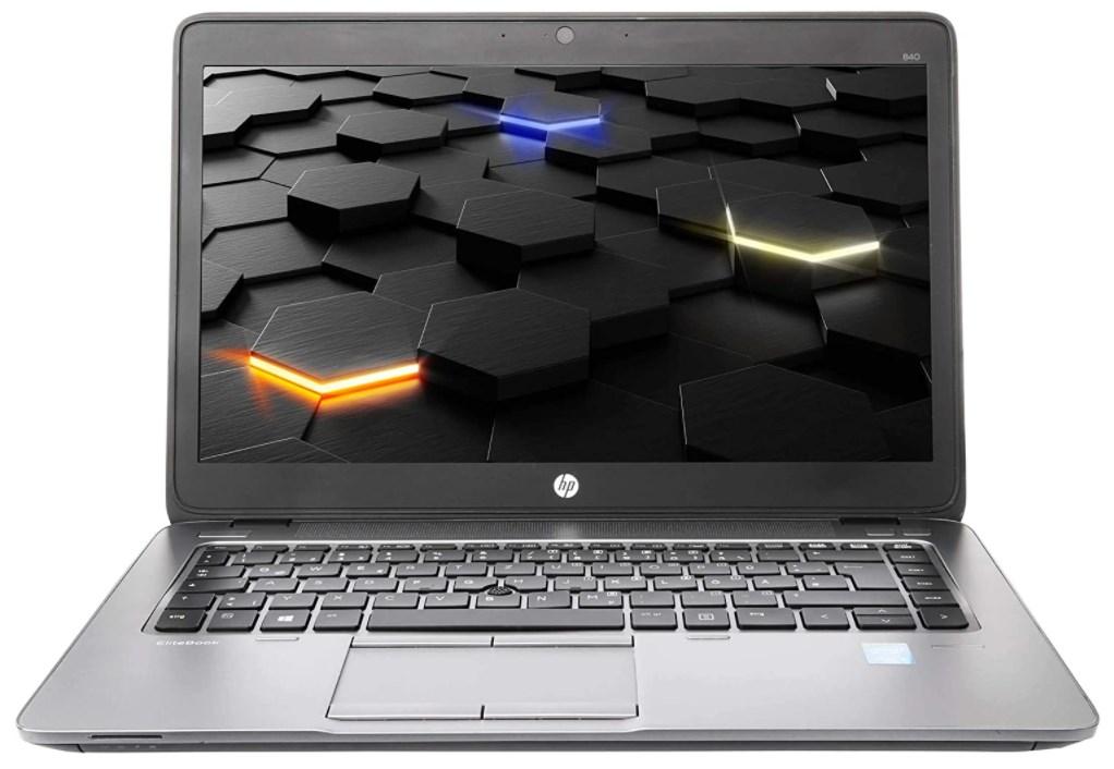 hp 840 g2 laptop