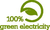 netcup green energy